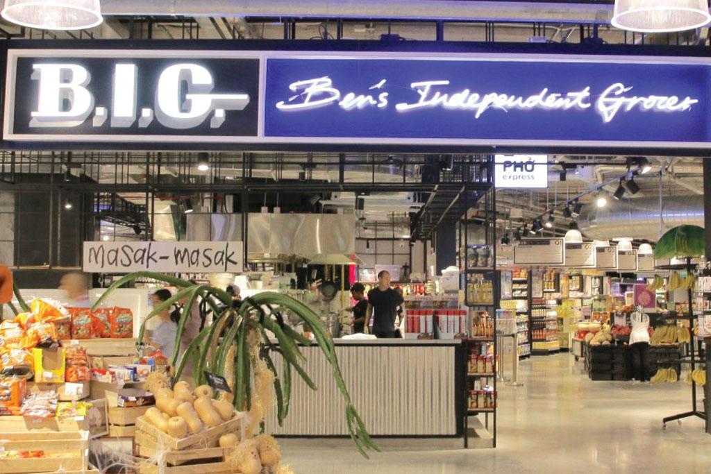 B.I.G.-IPC