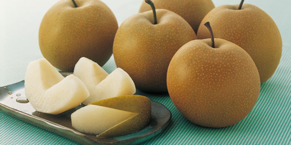 Getting To Know Japanese Premium Fruits - Bens Independent -8488