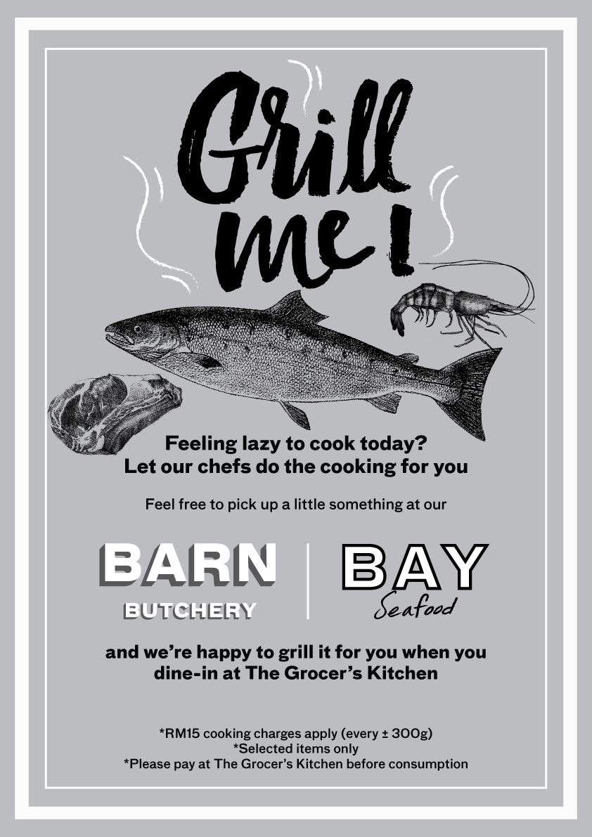 Grill-Me-A3-2019