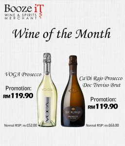 Wine of the Month_22Nov2019v2
