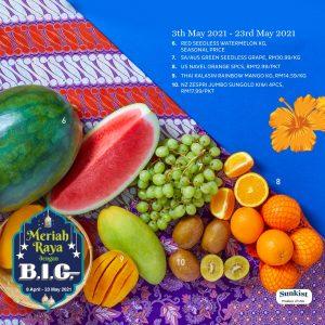 BIG-Raya-Fresh&Meat-1080x1080-3A-min
