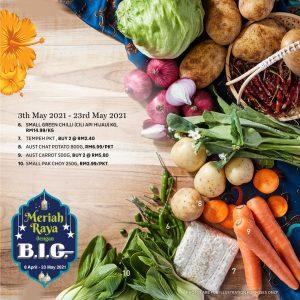 BIG-Raya-Fresh&Meat-1080x1080-6-min