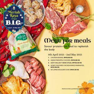 BIG-Raya-Fresh&Meat-1080x1080-8-min
