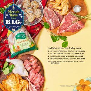 BIG-Raya-Fresh&Meat-1080x1080-9-min