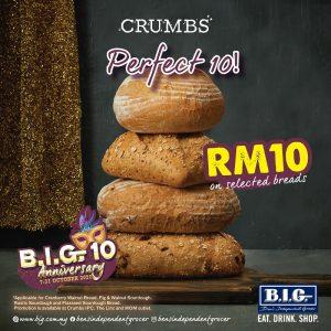 CRUMBS PROMO_1080X1080-01